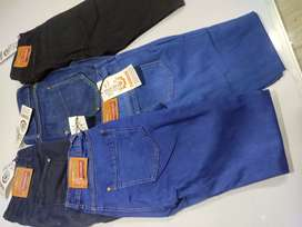 Jeans Wholesale Only 99