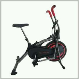win bike tl 8305/2 fungsi