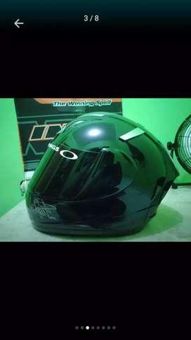 Jual Cepat!! Helm Ink Clmax