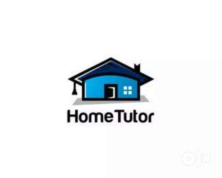 HOME TUITION AVAILABLE 0