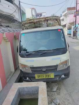 Tata Ace good condition best price