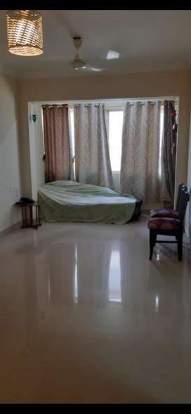 2bhk semi frunished flat for sale in kpt mangalore