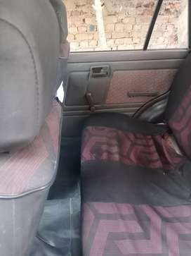 Mehran VXR for sale on installment