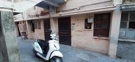 House for sale in housing board colony near guru teg badahur nagar jal