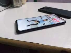 Oppo f9 without bill Nice condition