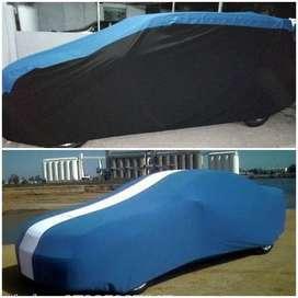 selimut,penutup,cover mobil bandung 29