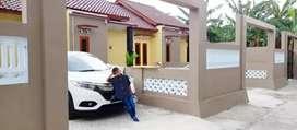 Rumah Bagus dkt Balong Waterpark,Kampus Surya Global 15mnt Bandara