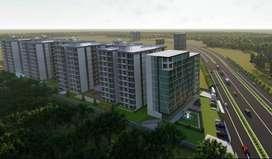 looking to buy a flat in anantapur ? look the below details