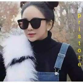 Kacamata anti UV gentle monster women