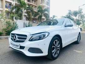 Mercedes-Benz CLS-Class Others, 2017, Diesel