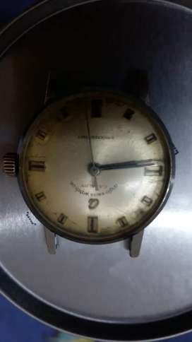 BUY NOW ANGLO SWISS WATCH ANTIQUE