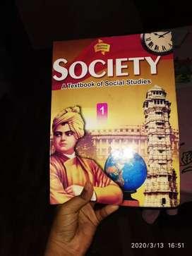 Booksociety