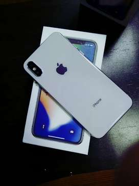 Get 20% discount of iphon all models