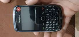 Blackberry curve 8528