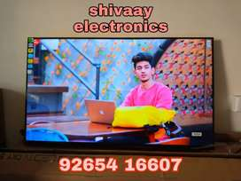 Sale sale sale in smart andriod led tv