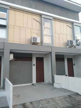 Dijual Rumah Jl Podomoro Gang Catur Jaya