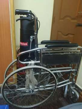 Surgical Wheel chair