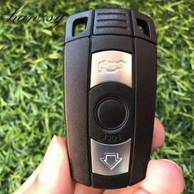 Brand new key remote case shell Toyota 3 button Bmw very good quality