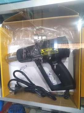Heat Gun GT-2000 KOVA