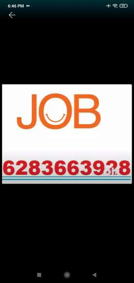 Software Engineers required in tricity chandigarh