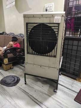 Big iron cooler ,