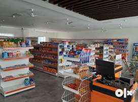 Require data entry operator and for store maintenance at pooja mart