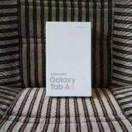 Promo Sale Samsung Tab A 2016 1,5/8
