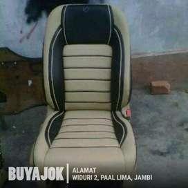 Jok Mobil Jambi - BUYA Jok