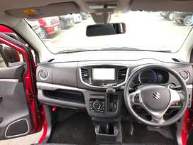 WAGON R ON EASY INSTALLMENTS AVAILABLE