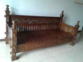 Bale bale sofa indah furniture 37