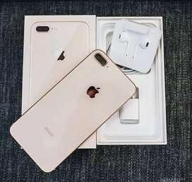 *** best i phone best price ///