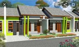 Ciganitri Indah Residence