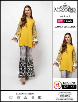 All over pkistan dlevry New brands