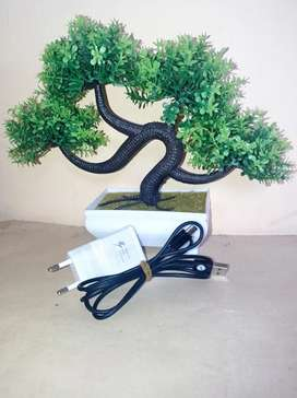 CHARGER Ori Samsung Sudah Fast Charging