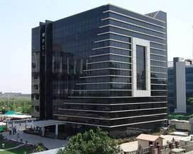 Centaurus Mall Fully Furnished 1 Bed Apartment On Rent Rs. 1 Lac .