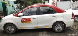 Wanted Driver of red taxi cab