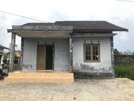 Dijual Cepat Rumah Pribadi beserta perabotan (Tanpa Perantara)