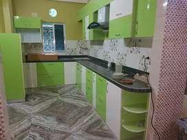Modular kitchen start from 29,999 only
