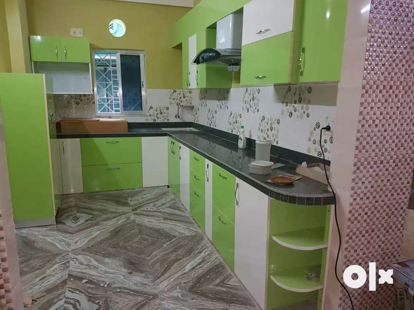 Modular kitchen start from 29,999 only 0