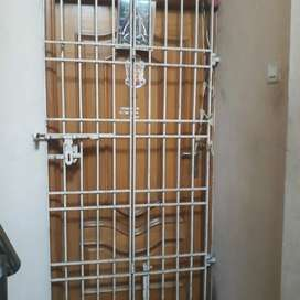 2BHK Flat for lease 8.50 L  - OMR