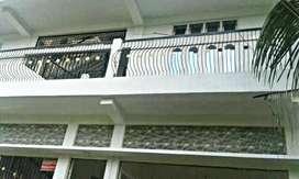 Mahanta's Paying Guest For Boys Near Darang College