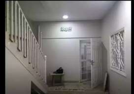 House for sale in North Karachi