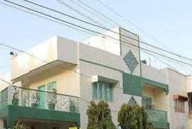 Want to rent out 1 BHK flat in Mishra Nagar, Annapurna Road, Indore