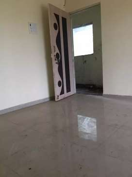1 Bhk Flat Ready to move  in Umroli East