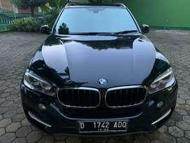 BMW X5 Diesel XDriver 2.5 Nice Good