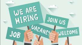 All type Jobs are available in Bangalore Companies