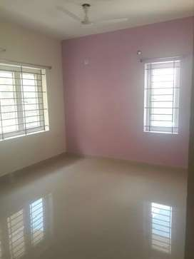 2 BHK & 3 BHK in individual house