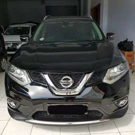 Hot Sale! Nissan Xtrail 2015 AT Perfect