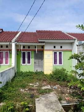 diover rumah subsidi di villa cibenda murah meriah