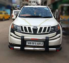 XUV 500 IN IMMACULATE CONDITION